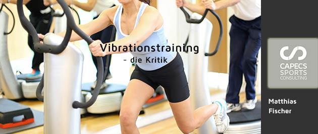 Vibrationstraining-Kritik-Titelbild